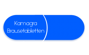 10. Kamagra Brausetabletten - Stoffgeschaefte.at