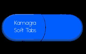 12. Kamagra Soft Tabs - Stoffgeschaefte.at