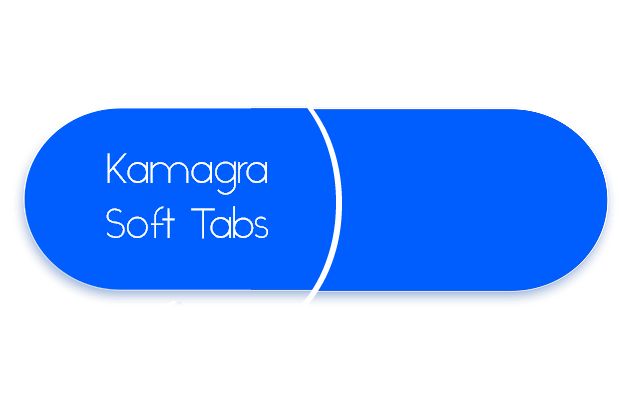 12. Kamagra Soft Tabs - Stoffgeschaefte.at