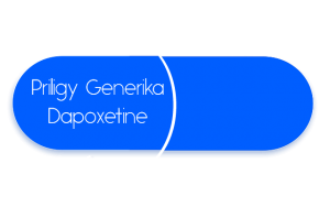16. Priligy Generika Dapoxetine - Stoffgeschaefte.at