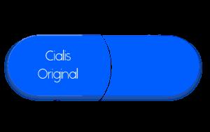 3. Cialis Original - Stoffgeschaefte.at