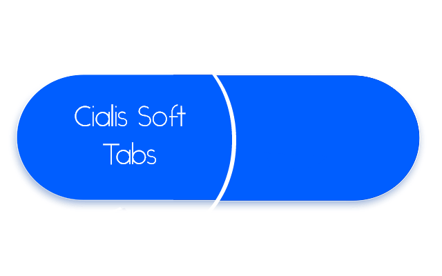 8. Cialis Soft Tabs - Stoffgeschaefte.at